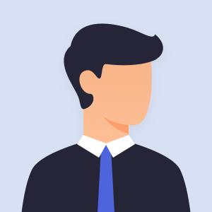 avatar for damilare adetunji